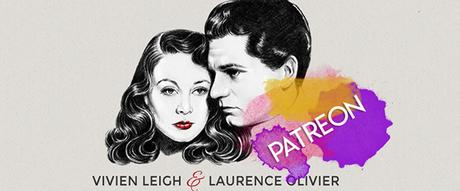 Introducing the Richard Mangan Laurence Olivier Collection