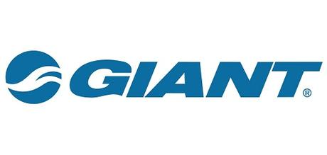 Giant Bicycles Brand