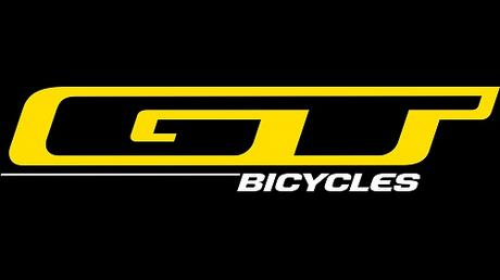 GT Bicycles Brand