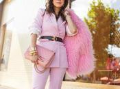 Ways Wear Pink Blazer