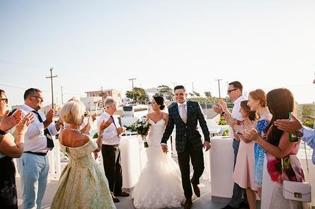 fairytale-chic-wedding-santorini_23