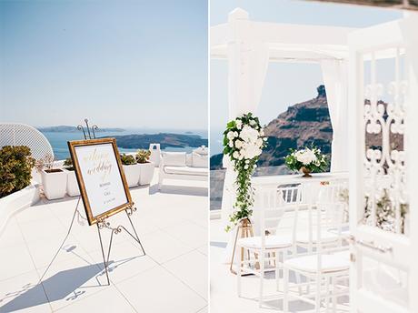 fairytale-chic-wedding-santorini_13A