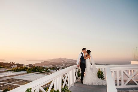 fairytale-chic-wedding-santorini_28