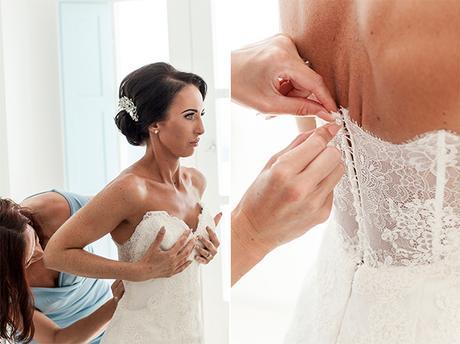fairytale-chic-wedding-santorini_09A