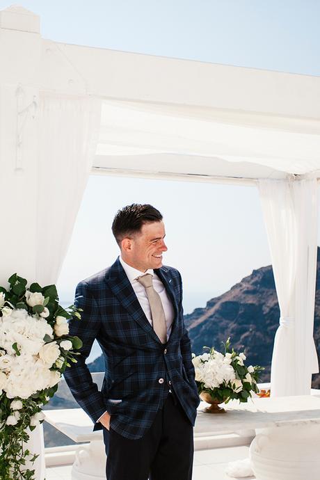 fairytale-chic-wedding-santorini_16