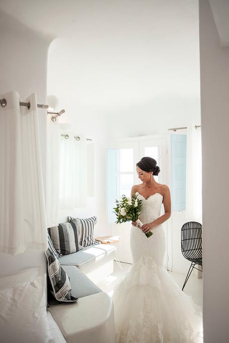 fairytale-chic-wedding-santorini_10