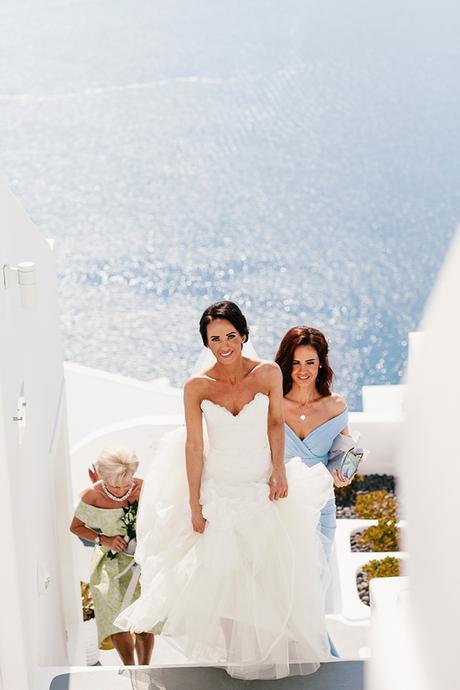 fairytale-chic-wedding-santorini_17