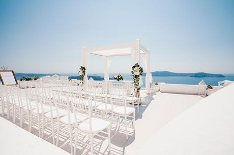 fairytale-chic-wedding-santorini_14
