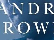 Tailspin Sandra Brown- Feature Review