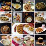 Navaratri Fasting Recipes, Vrat ki Recipes