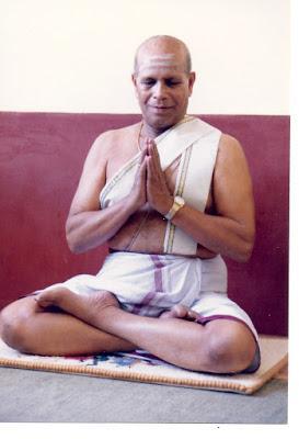 #MeToo and Ashtanga Yoga