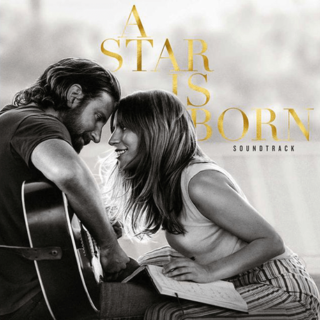 A Star Is Born, Film & Soundtrack Review