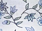 Best Quality Cotton Fabrics Affordable Prices From Fabrictime