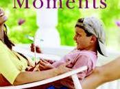 Year Extraordinary Moments Bette Crosby #FRC2018 #JOMO