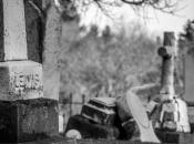Cost Funerals