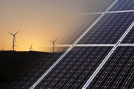 renewable-energy-environment-wind