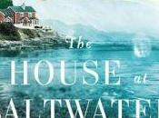 House Saltwater Point (Lavender Tides Colleen Coble