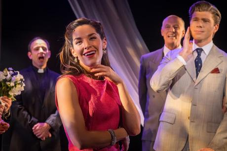 EMMA THE MUSICAL STREAMING ONLINE: SPECIAL DISCOUNT FOR MY JANE AUSTEN BOOK CLUB READERS!