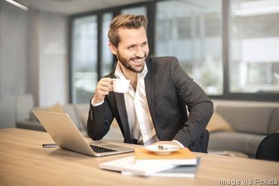 engaged-employee