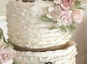 Ideas Wedding Cake 2019