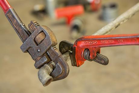 orlando_plumbing