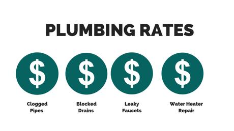 plumbing_rates_orlando