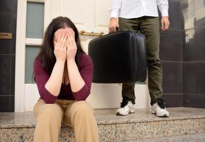 Assumptions about Cohabitation