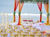 Best Wedding Destinations India