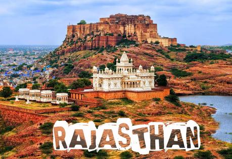 Best things to do in Rajasthan on a Group Tour