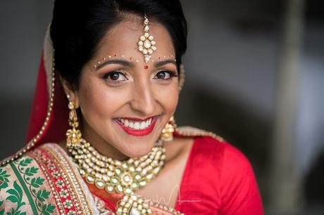 BEENA & CHRIS | INDIAN WEDDING PHOTOGRAPHER SOMERSET