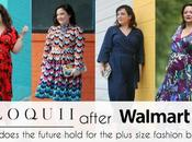 ELOQUII After Walmart: Interview with Creative Director Jodi Arnold