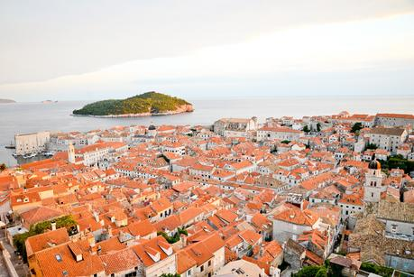 4 Days In Dubrovnik - Old Town, Game Of Thrones Tour, Sunset Cruise, City Wall Walk & More!
