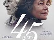 Years: Film Review