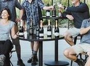 Latest Cover Story Oregon Wine Press: Bubbling Brew Sparkling Bewitches Industry