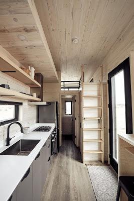 build | camper trailer