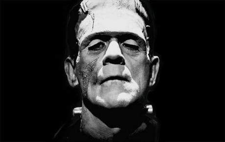 Frankenstein 200th Anniversary