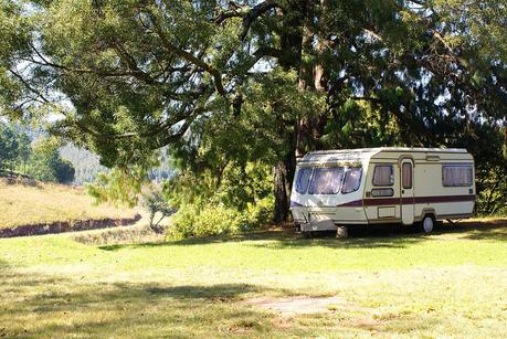 camping experiences millenials love 3