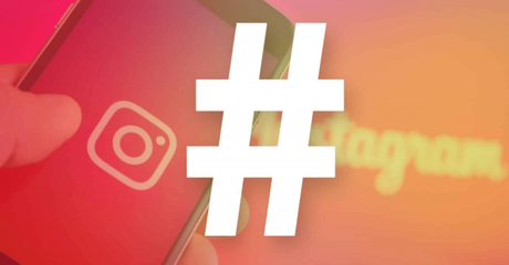 How to Find the Best Instagram Hashtags for More Likes & Followers