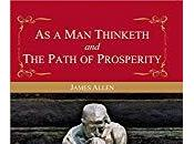 Book Review: Thinketh James Allen
