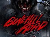 Bonehill Road (2018)