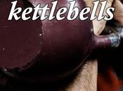 Need Start Incorporating Kettlebells into Your Workout Today
