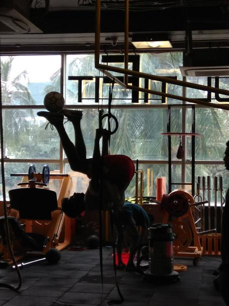 Why you must enrol into MultiFit Gym now!