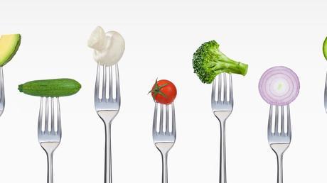 Is the tide turning in Australian dietary advice?