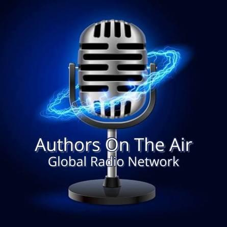 Criminal Mischief: Episode #06: Is It Harder To Write Crime Fiction Today?