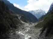 Blind Date with Gurudongmar Lake Sikkim India's Very Switzerland