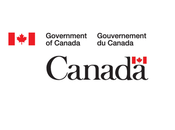 Seeking Applications Positions with Social Security Tribunal Canada
