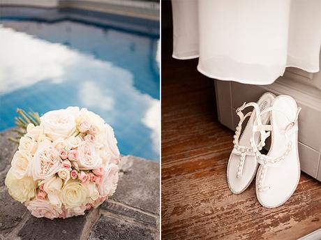 intimate-dreamy-wedding-santorini_07A