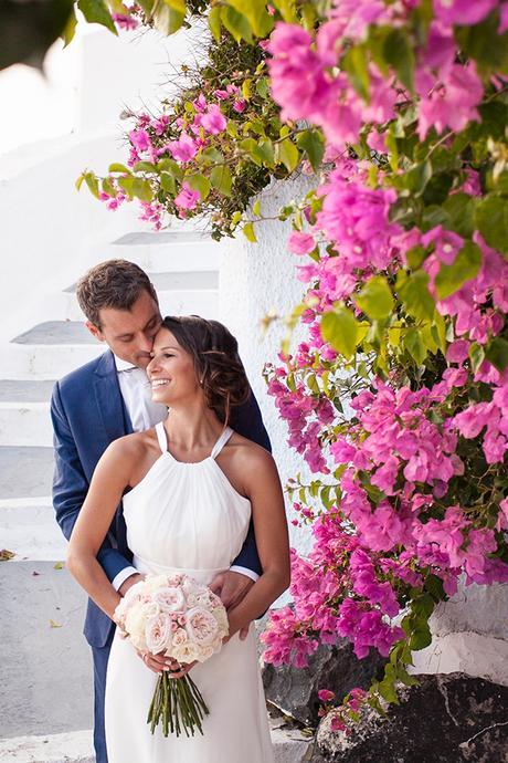 intimate-dreamy-wedding-santorini_02