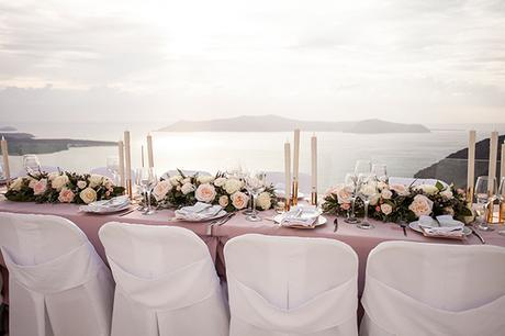 intimate-dreamy-wedding-santorini_23