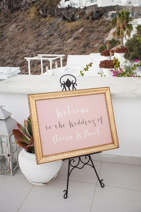 intimate-dreamy-wedding-santorini_15